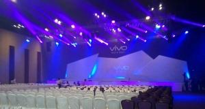 vivo品牌海外首场发布会将于8月22日在泰国曼谷举行