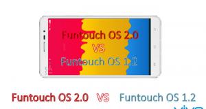 【Funtouch OS 2.0内测】极简追求,细节变化