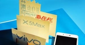 【玩机组出品】纤薄王者X5Max驾到(开箱篇)
