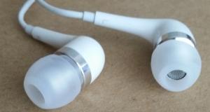 vivo耳机【XE600i】测评