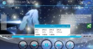 【Xplay3S 体验报告征集】2K屏幕先锋--XPLAY 3S