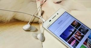 【Hi-Fi#K歌之王X5#】——X5+XE800音乐性能