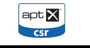 vivo手机固件重大升级——支持Apt-X无损蓝牙音乐技术