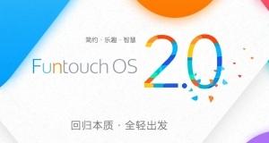 【Funtouch OS 2.0评测】执笔花落篇