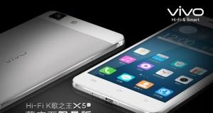 Hi-Fi#K歌之王X5#蓝宝石限量版将于近期上市