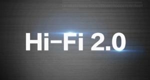 【玩机组出品】解剖X5 Max HiFi 2.0之配置