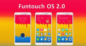 【Funtouch OS 2.0内测】功能视频演示
