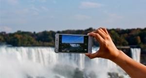 手机学摄影:教你用vivo Xshot拍出风光大片