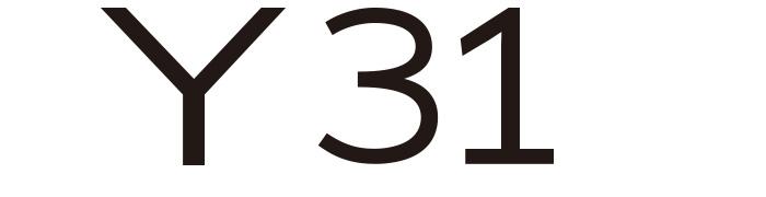 新实用主义y31—vivo智能手机官方网站