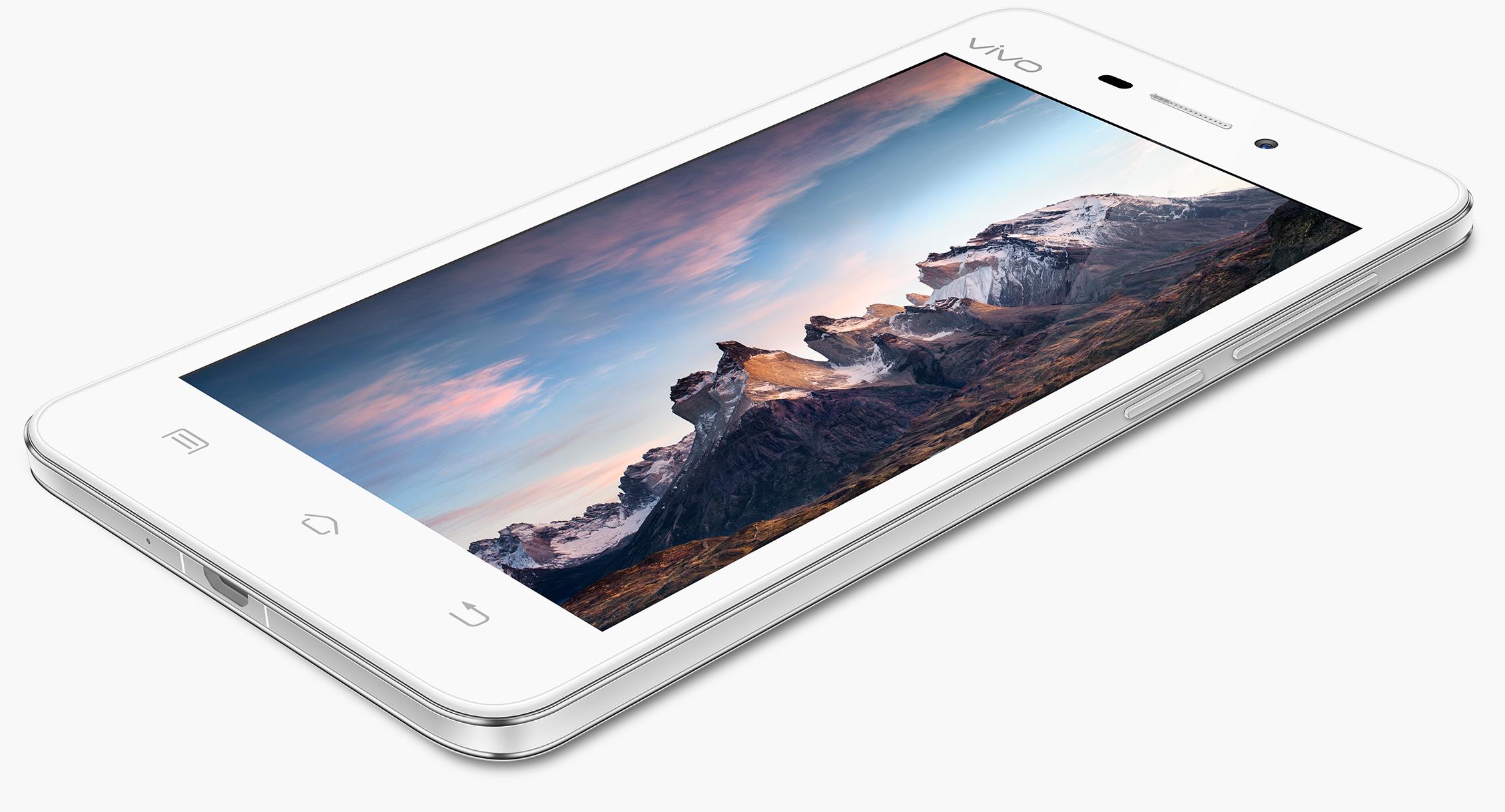 新实用主义y31a—vivo智能手机官方网站