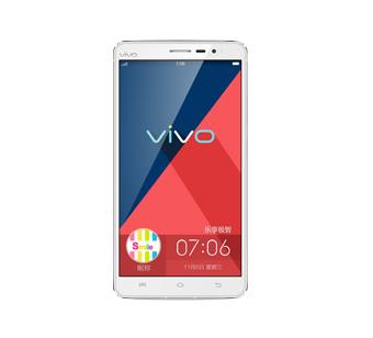 vivo Xplay3S(X520L-X520A)官方救砖卡刷ROM包(售后资料纯净无内置)