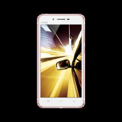 X6Plus移动版