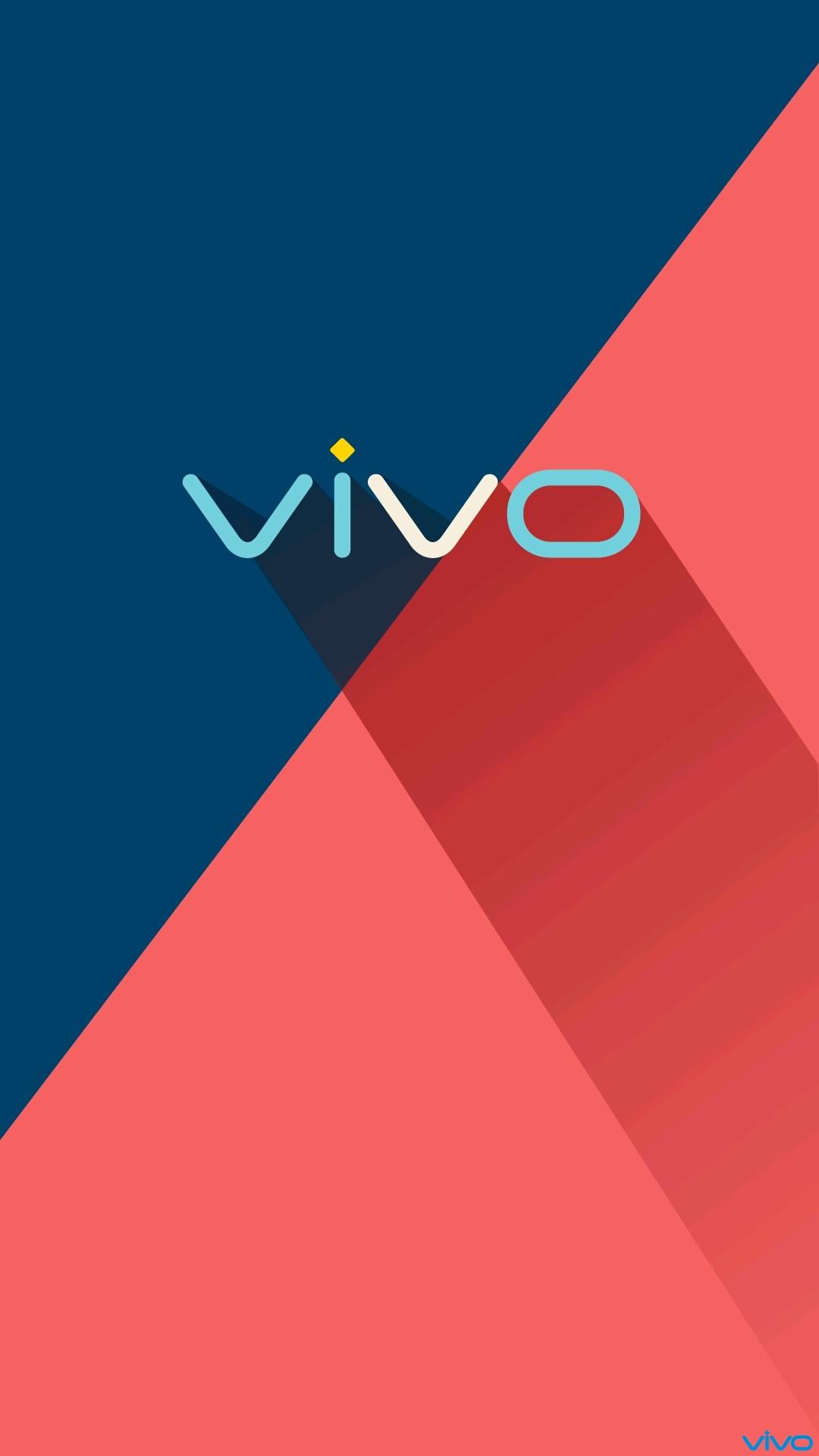 求一张vivo官方壁纸-手机主题-vivo智能手机v粉社区